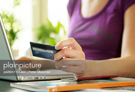 p426m1151460 von Peter Melander