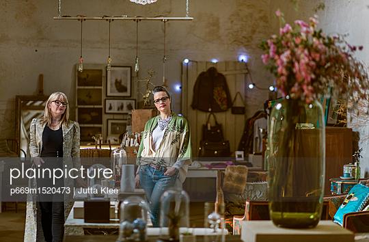 p669m1520473 von Jutta Klee photography