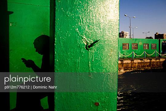 p912m776212 von Dominic Nahr