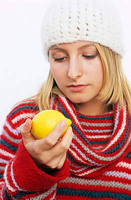Saure Vitamine - p2200445 von Kai Jabs