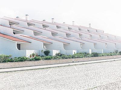 Portugal - p1425m1487068 von JAKOB SCHNETZ