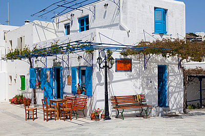 Greece - p503m658872 by Fabrice Arfaras