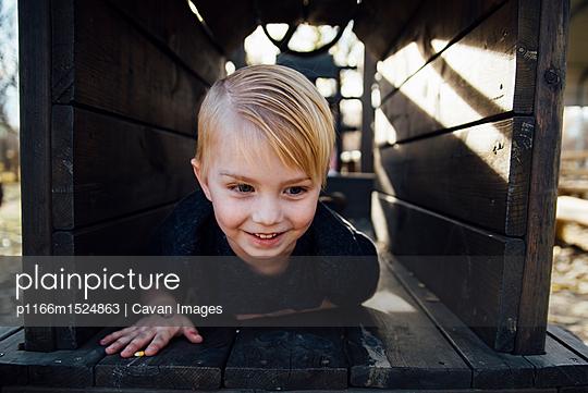 p1166m1524863 von Cavan Images
