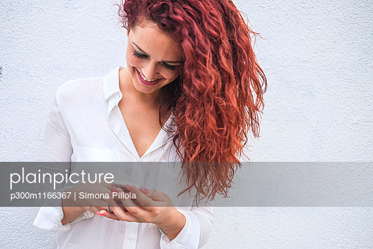 p300m1166367 von Simona Pillola