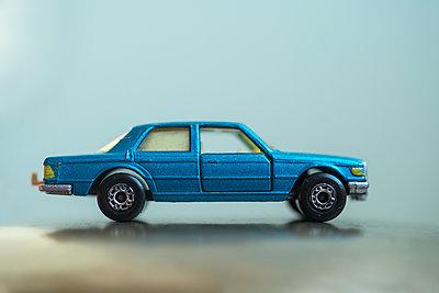 Model car - p427m2087800 by Ralf Mohr