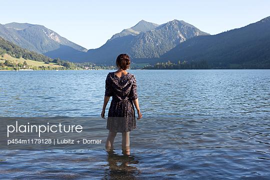 Perfekt! - p454m1179128 von Lubitz + Dorner