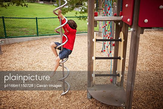 p1166m1150728 von Cavan Images