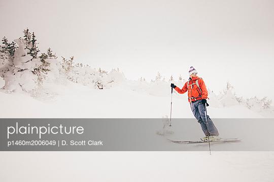 p1460m2006049 von D. Scott Clark