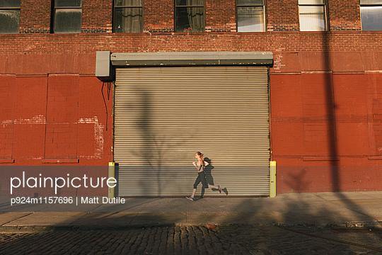 p924m1157696 von Matt Dutile