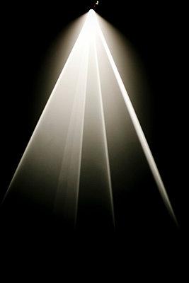 Light - p4450867 by Marie Docher