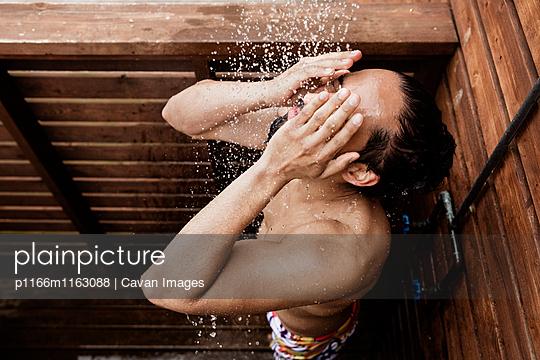 p1166m1163088 von Cavan Images