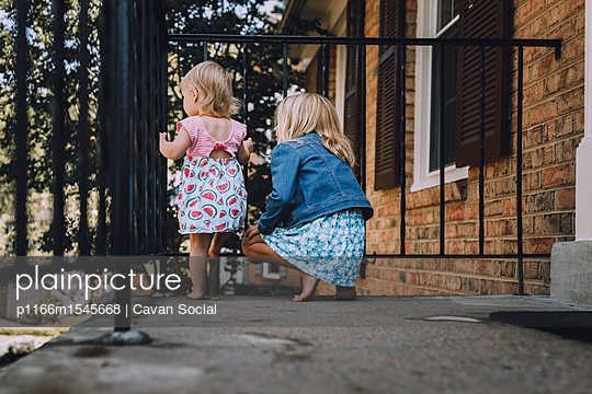 p1166m1545668 von Cavan Social