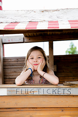Airplane ticket - p1212m1145934 by harry + lidy