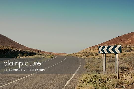 Timanfaja national park - p1162m949117 by Ralf Wilken