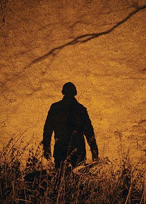 Schatten - p1124m1193521 von Willing-Holtz