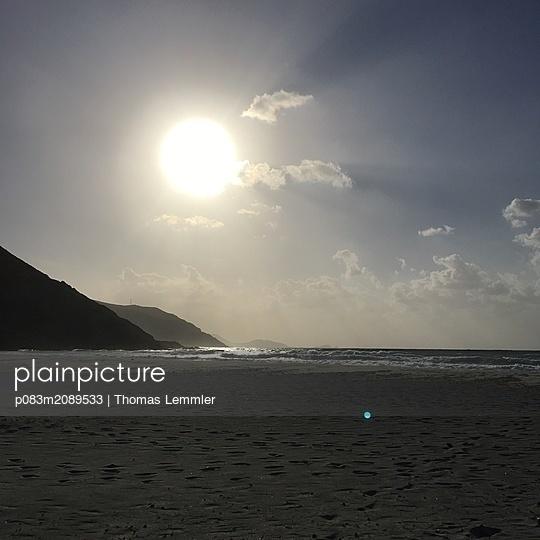 p083m2089533 by Thomas Lemmler
