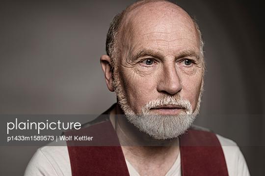 p1433m1589573 von Wolf Kettler