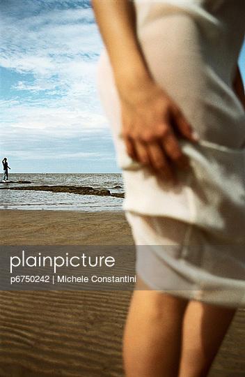 p6750242 von Michele Constantini