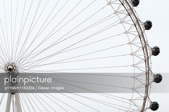 p1166m1163224 von Cavan Images