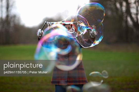 p429m1155705 von Peter Muller