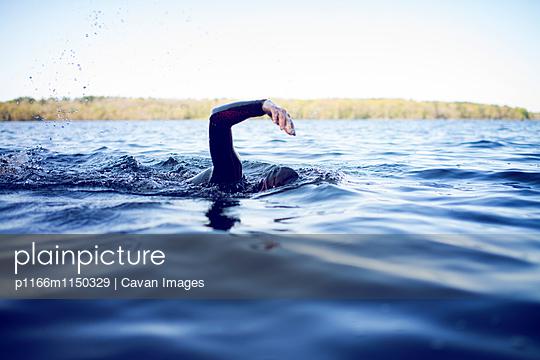 p1166m1150329 von Cavan Images