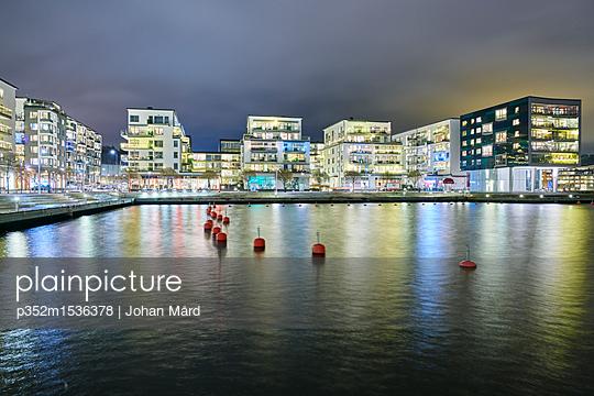 p352m1536378 von Johan Mård
