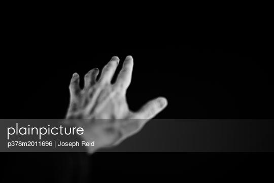 p378m2011696 von Joseph Reid