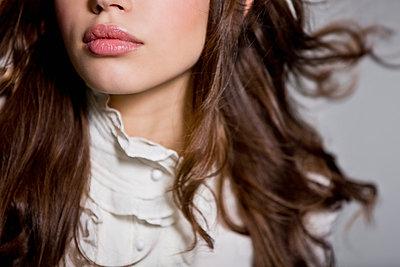 Beauty - p814m777743 von Renate Forster