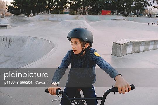 p1166m1555204 von Cavan Images