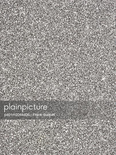 Foam - p401m2044406 by Frank Baquet