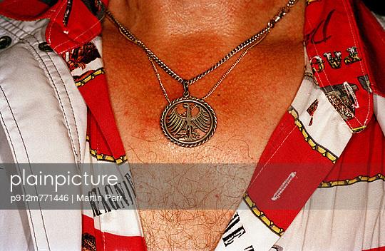 Malé - p912m771446 by Martin Parr