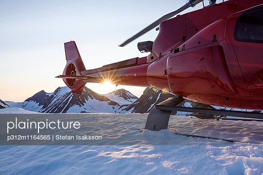 p312m1164565 von Stefan Isaksson