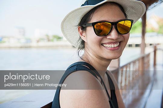 p429m1156051 von Henn Photography