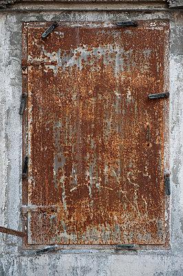 Used - p1003m787801 by Terje Rakke