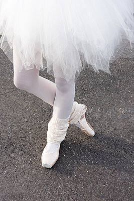 Dancing Queen - p1066m1217424 von Ulrike Schacht