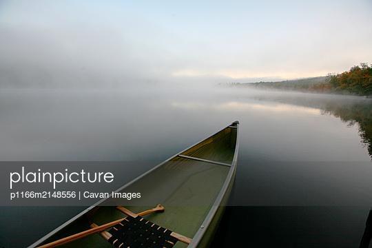 p1166m2148556 von Cavan Images