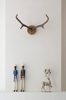 Klarinda, Haarlem, Home Feature - p8551106 by Luuk Geertsen