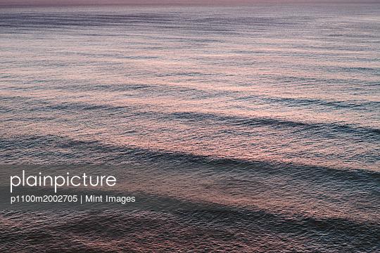 p1100m2002705 von Mint Images
