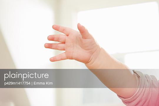 p429m1417754 von Emma Kim