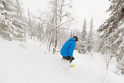 p352m1349589 von Jonas Gunnarsson