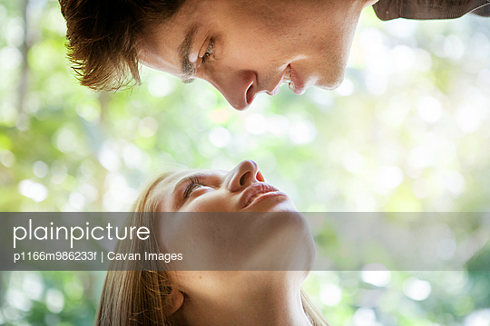 p1166m986233f von Cavan Images