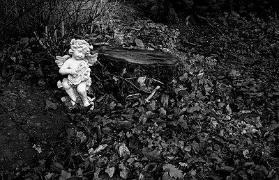 Engelchen - p1578m2152602 von Marcus Hammerschmitt
