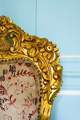 Detail of interior design - p2480992 by BY