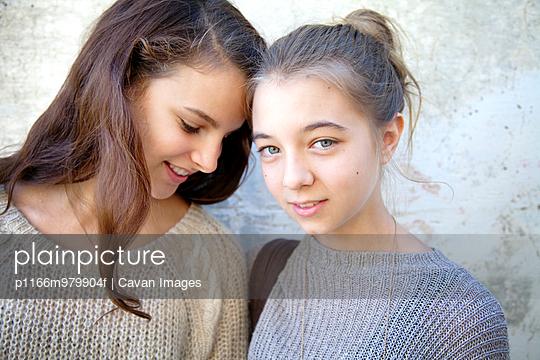 p1166m979904f von Cavan Images