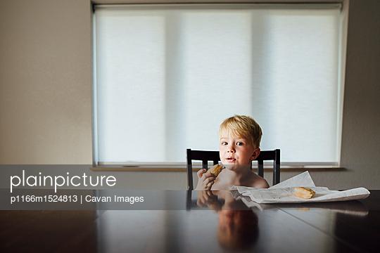 p1166m1524813 von Cavan Images