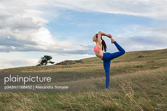 p343m1168452 von Alexandra Simone