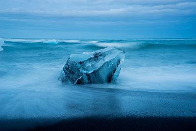 Iceland - p1467m2013919 by Lowy + Lacar