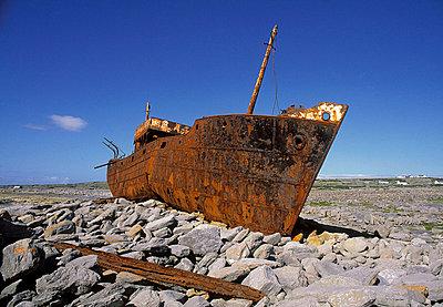 p4428763 von The Irish Image Collection