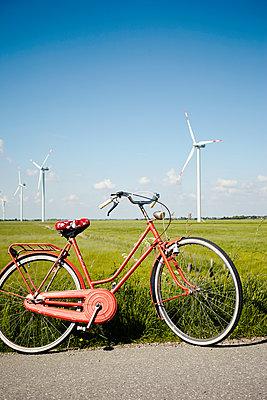 Nachhaltigkeit - p464m912855 von Elektrons 08
