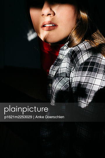 p1621m2253029 by Anke Doerschlen